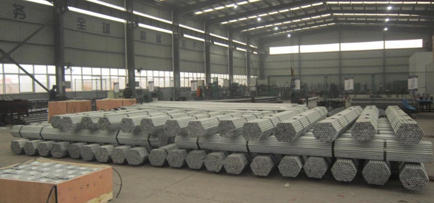 The advantages of choosing Sinorock among soil nails suppliers